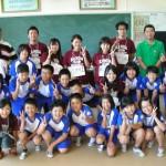 ogisawa_003