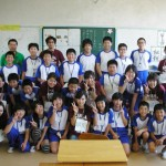 ogisawa_005