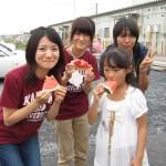 higashimatsushima_008